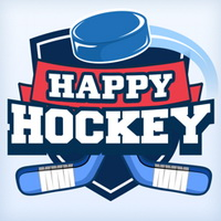 Happy Hockey