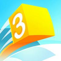 Paper.io 3d Online