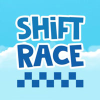 Shift Race