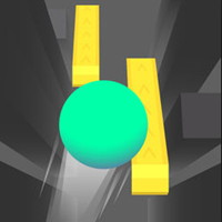 Download Jelly Shift And Play Jelly Shift Online