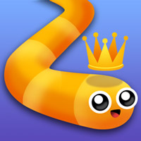 Snake.io - Fun Online Slither