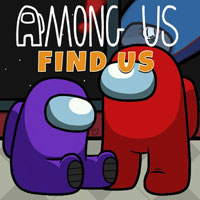 Among Us Find Us