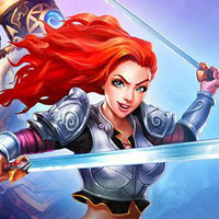 Empires & Puzzles Rpg Quest Online