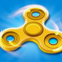 Fidget Spinner Bros